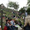 Weinfest2015_068.JPG
