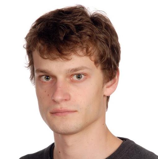 Martin Koza