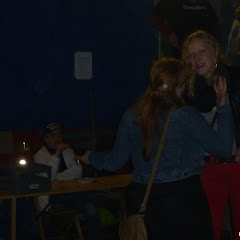 Erntedankfest 2012 - kl-P1090199.JPG