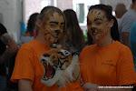 dorpsfeest 2008 139.jpg