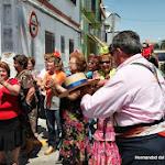 AznalcazarQuema2010_046.jpg