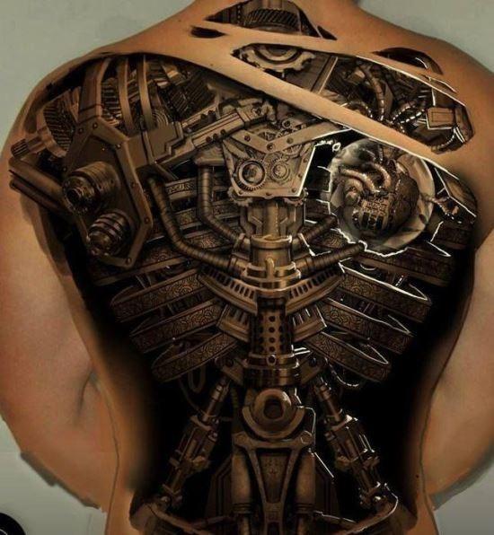 traseira_completa_steampunk_tatuagem_para_homens