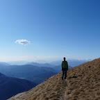 Monte Generoso, Switzerland