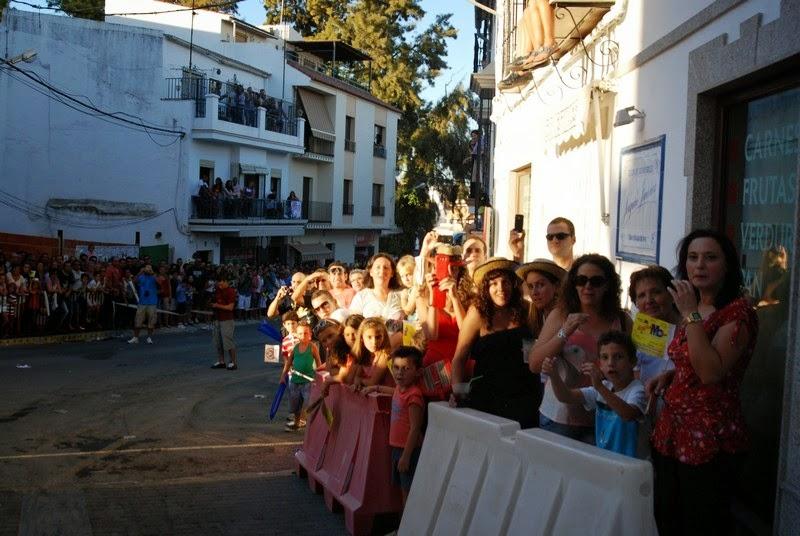 IX Bajada de Autos Locos 2012 - AL20012_023.jpg