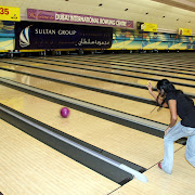 Midsummer Bowling Feasta 2010 139.JPG