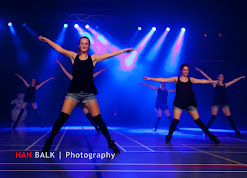 Han Balk Agios Dance In 2012-20121110-192.jpg