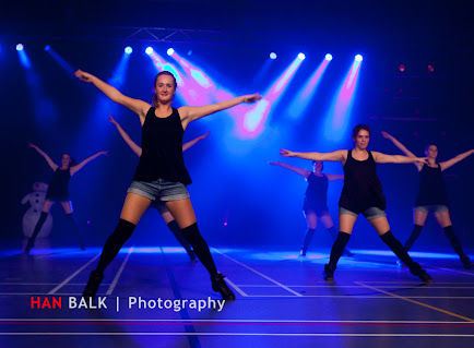 Han Balk Agios Dance In 2012-20121110-192.jpg