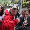Weinfest2015_087.JPG