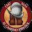 El Camino Español's profile photo