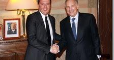 Delegato USA: Vittoria No passo indietro per Italia