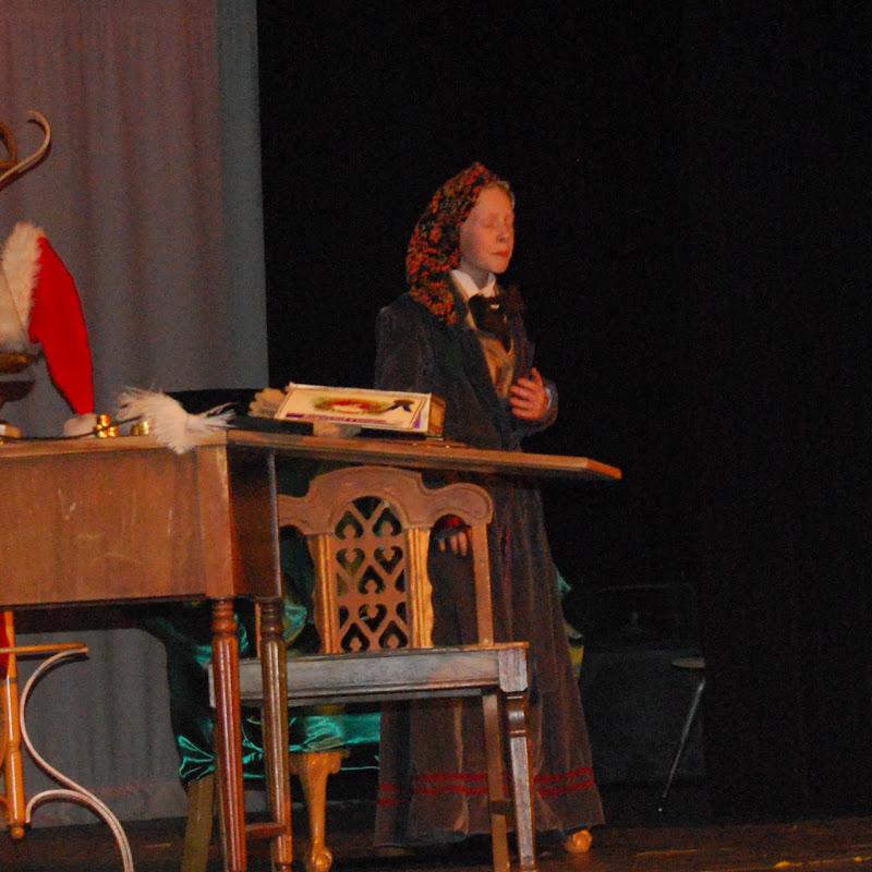 2009 Scrooge  12/12/09 - DSC_3415.jpg
