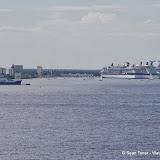 12-31-13 Western Caribbean Cruise - Day 3 - IMGP0807.JPG
