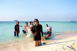 Pulau Harapan, 23-24 Mei 2015 Canon 042