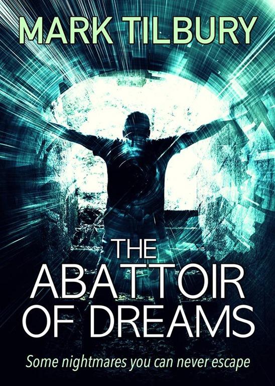 [abbatoir-of-dreams%5B3%5D]