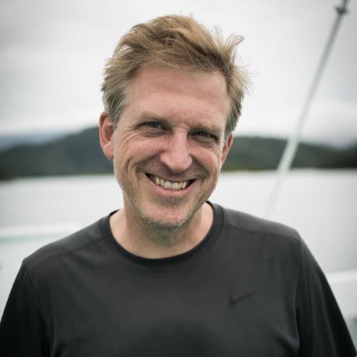 Erik Olsen - Address, Phone Number, Public Records