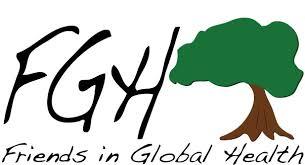 A Friends in Global Health (FGH] está a recrutar para o seu quadro de pessoal um (1) Contabilista – Baseado no escritório de Maputo.
