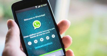 whatsapp-buscador.jpg