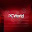 PC World Poland