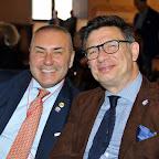 ©rinodimaio-ROTARY 2090 - XXXIII Assemblea - Pesaro 14_15 maggio 2016 - n.226.jpg