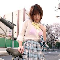 [DGC] No.638 - Yui Komiya 小宮ゆい (85p) 2.jpg