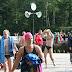 Duchenne triathlon 2009-176.JPG