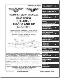 F-A-18E-F-Super-Hornet Flight Manual_01