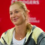 Ekaterina Makarova - Rogers Cup 2014 - DSC_0597.jpg