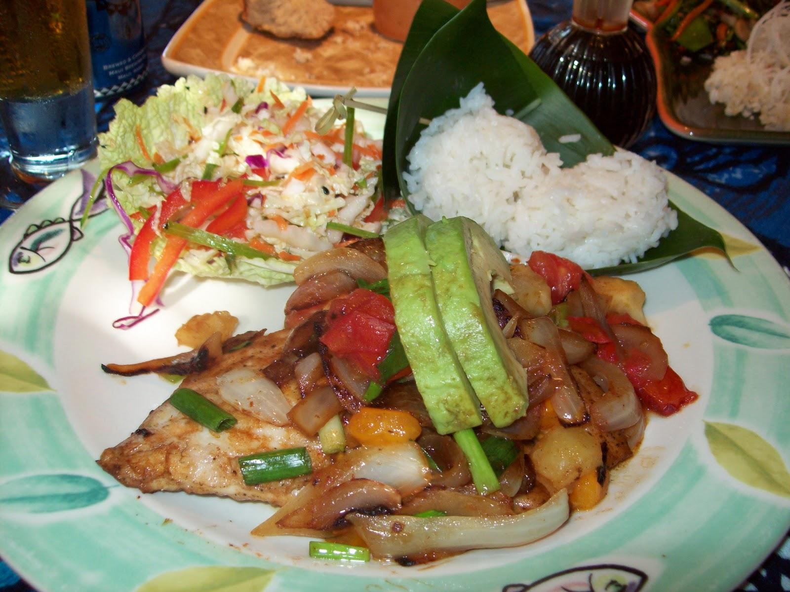 Hawaii Day 8 - 114_2194.JPG