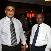 SLQS UAE 2012 @2 001.JPG