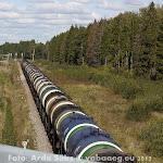 2013.08.25 SEB 7. Tartu Rulluisumaraton - AS20130825RUM_206S.jpg