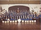 Harmonie 1984 groepsfoto-k2.jpg