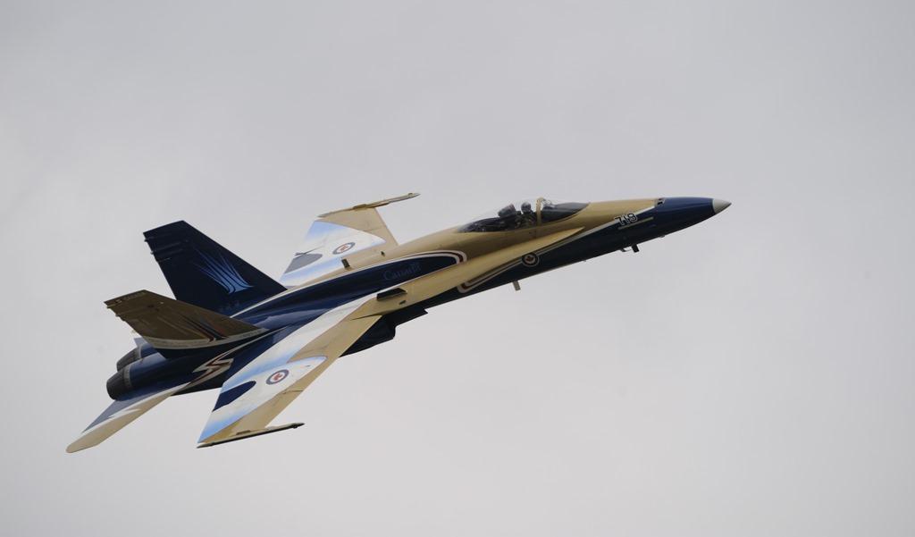 [1-Canadian-CF-18-Hornet3]