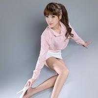 LiGui 2014.12.30 网络丽人 Model 司琪 [40+1P] 000_4494.JPG