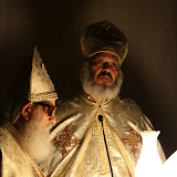 Feast of the Resurrection 2010 - IMG_1273.JPG