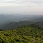 2010  16-18 iulie, Muntele Gaina 083.jpg