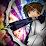 DemKillz2000 Plays's profile photo