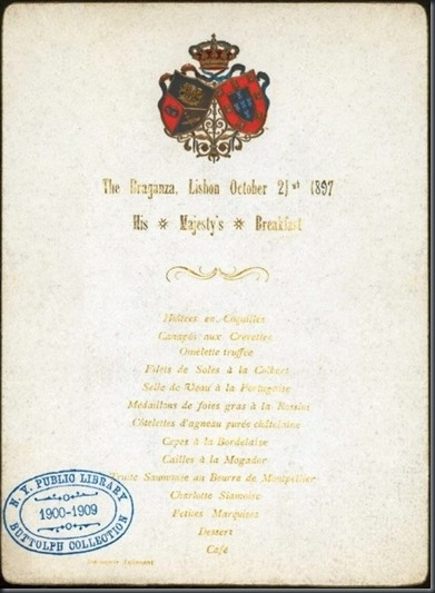 1897 Menú.1