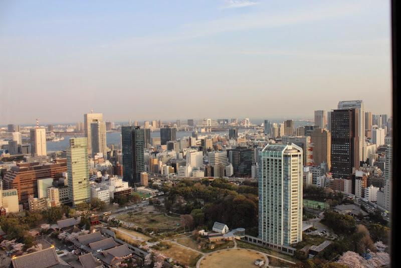 2014 Japan - Dag 3 - marjolein-IMG_0416-0271.JPG