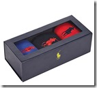 Polo Ralph Lauren Sock Set