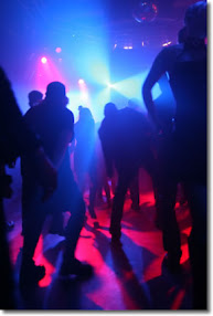 Cover of Joy Of Life's Book Vienna Nightlife Free Guide