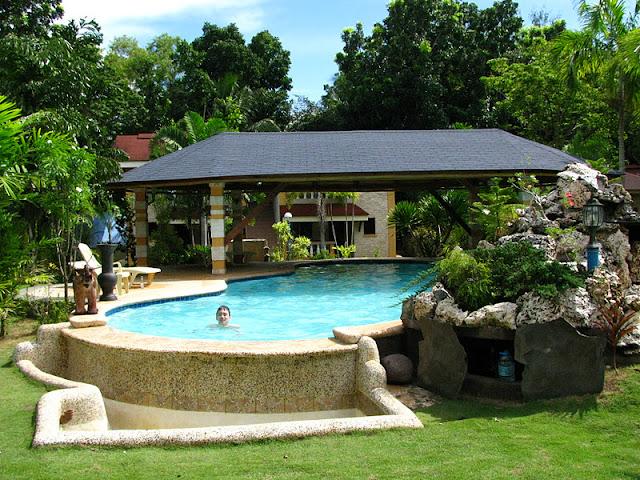 Из зимы в лето. Филиппины 2011 - Страница 3 IMG_0025%252520%2525283%252529