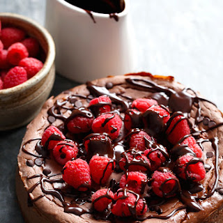 No Bake Low Fat Chocolate Cheesecake Recipes.