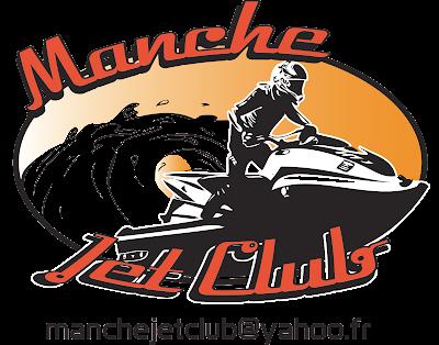 Manche Jet Club
