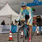 2013.05.30 Tour of Estonia, avaetapp Viimsis ja Tallinna vanalinnas - AS20130530TOEVL_265S.jpg