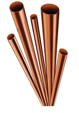 Marzua el cobre - Objetos de cobre ...
