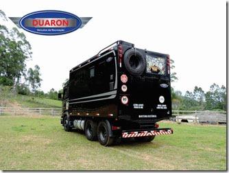 Scania6x4-projeto-MH-especial-Thor-2