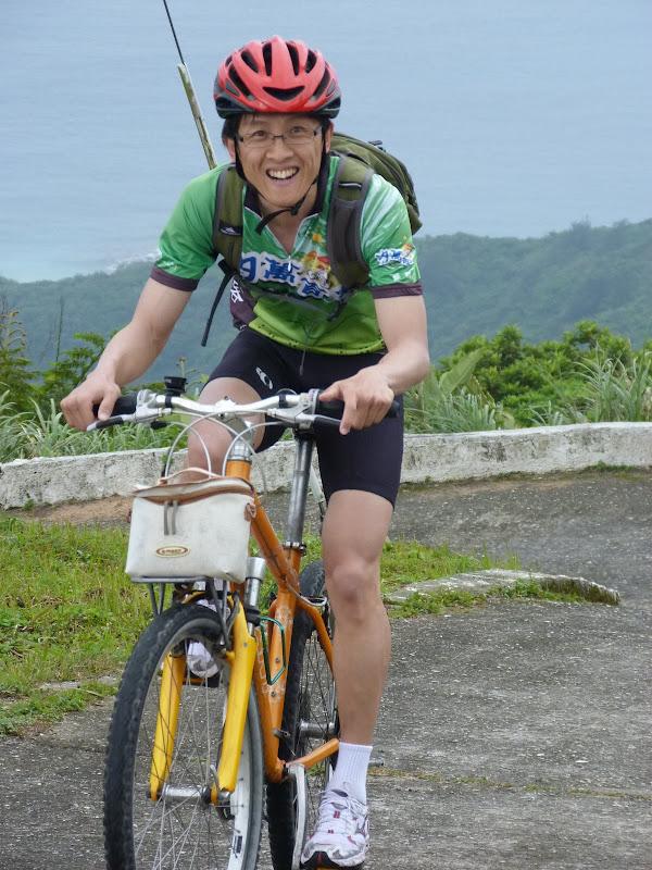 TAIWAN Ile de Lanyu - P1010450.JPG