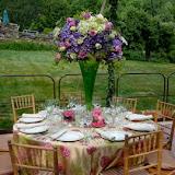 FallWedding_Wedding