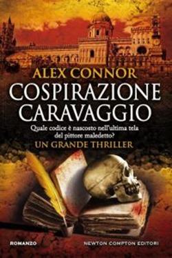 cospirazione-caravaggio_7718_