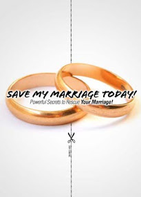 Cover of Cucan Pemo's Book You Can Save Your Relationship And Marriage